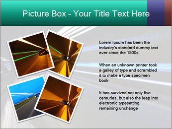 0000061107 PowerPoint Templates - Slide 23