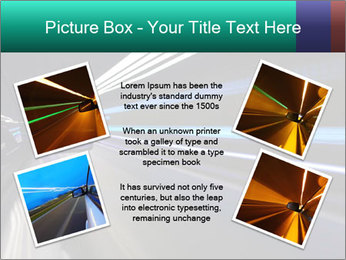 0000061107 PowerPoint Templates - Slide 24