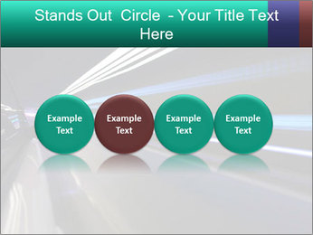 0000061107 PowerPoint Templates - Slide 76