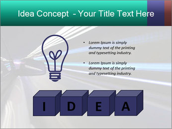 0000061107 PowerPoint Templates - Slide 80