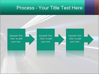 0000061107 PowerPoint Templates - Slide 88