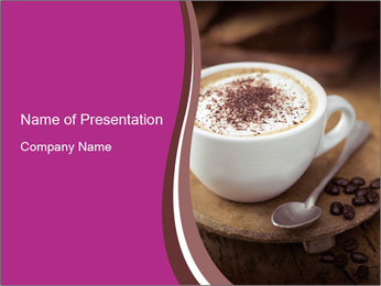 0000061108 PowerPoint Template - Slide 1