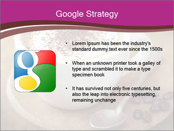 0000061108 PowerPoint Template - Slide 10