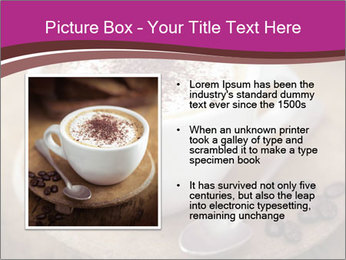 0000061108 PowerPoint Template - Slide 13