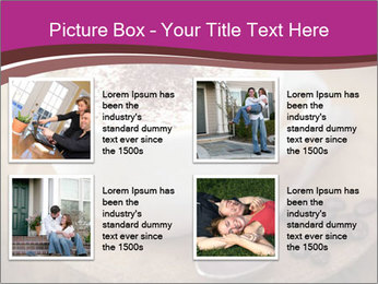 0000061108 PowerPoint Template - Slide 14
