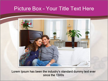 0000061108 PowerPoint Template - Slide 15
