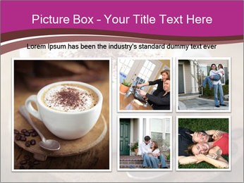 0000061108 PowerPoint Template - Slide 19