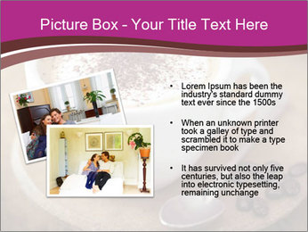 0000061108 PowerPoint Template - Slide 20
