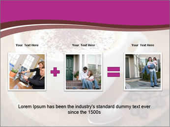 0000061108 PowerPoint Template - Slide 22
