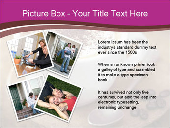 0000061108 PowerPoint Template - Slide 23