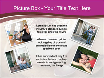 0000061108 PowerPoint Template - Slide 24