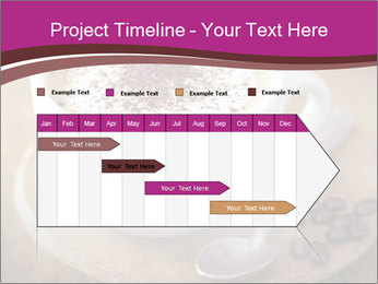 0000061108 PowerPoint Template - Slide 25