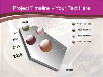 0000061108 PowerPoint Template - Slide 26