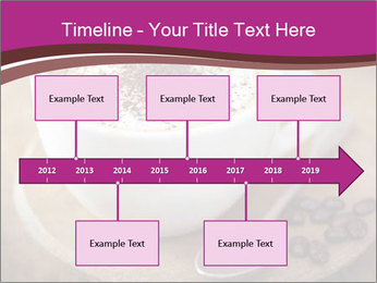 0000061108 PowerPoint Template - Slide 28
