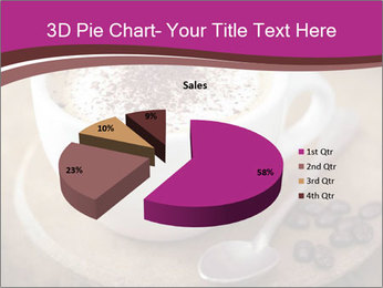 0000061108 PowerPoint Template - Slide 35