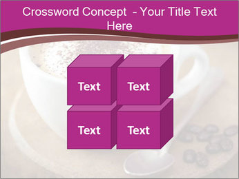 0000061108 PowerPoint Template - Slide 39