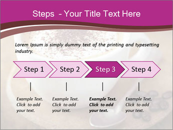 0000061108 PowerPoint Template - Slide 4