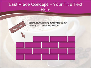 0000061108 PowerPoint Template - Slide 46