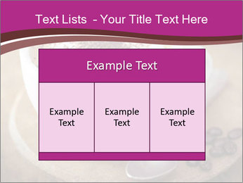 0000061108 PowerPoint Template - Slide 59