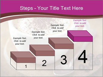 0000061108 PowerPoint Template - Slide 64