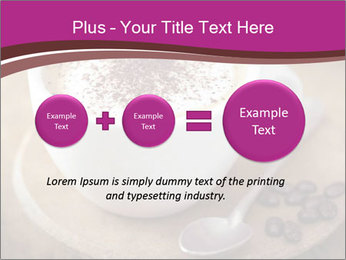 0000061108 PowerPoint Template - Slide 75