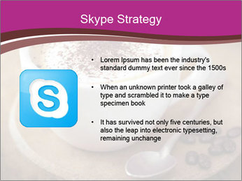 0000061108 PowerPoint Template - Slide 8