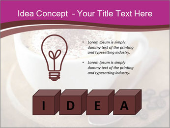 0000061108 PowerPoint Template - Slide 80