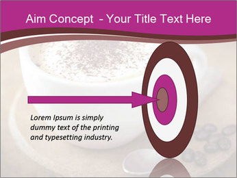 0000061108 PowerPoint Template - Slide 83