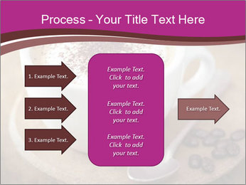 0000061108 PowerPoint Template - Slide 85