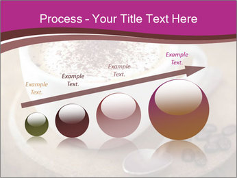 0000061108 PowerPoint Template - Slide 87