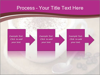 0000061108 PowerPoint Template - Slide 88