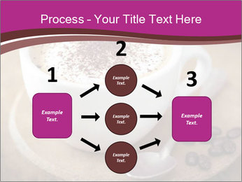 0000061108 PowerPoint Template - Slide 92