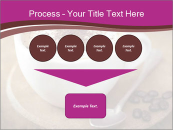 0000061108 PowerPoint Template - Slide 93