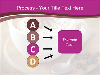 0000061108 PowerPoint Template - Slide 94