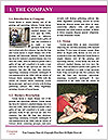0000061108 Word Templates - Page 3