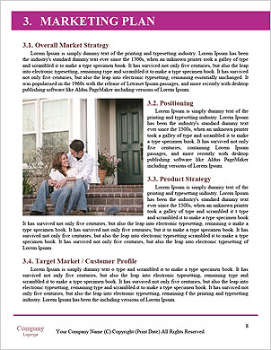 0000061108 Word Template - Page 8