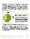 0000061109 Word Templates - Page 7