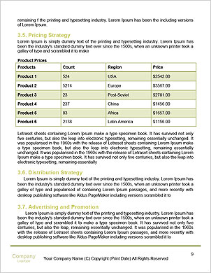 0000061109 Word Template - Page 9