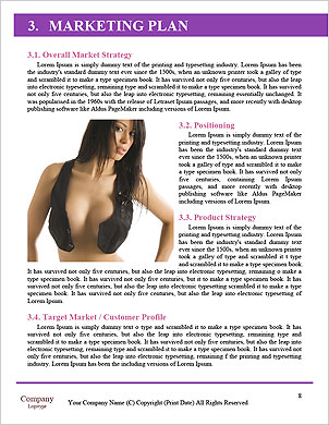 0000061110 Word Template - Page 8