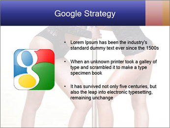 0000061111 PowerPoint Template - Slide 10