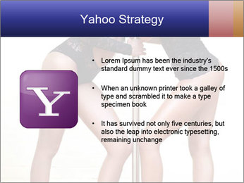0000061111 PowerPoint Template - Slide 11