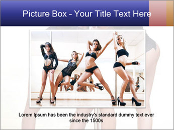 0000061111 PowerPoint Template - Slide 15