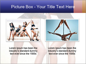 0000061111 PowerPoint Template - Slide 18