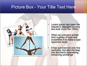 0000061111 PowerPoint Template - Slide 20