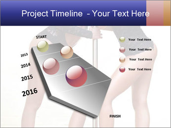 0000061111 PowerPoint Template - Slide 26