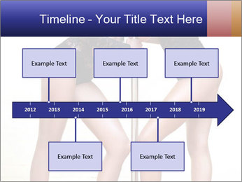0000061111 PowerPoint Template - Slide 28