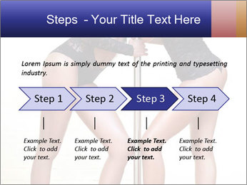 0000061111 PowerPoint Template - Slide 4