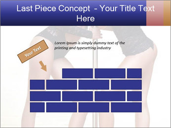 0000061111 PowerPoint Template - Slide 46