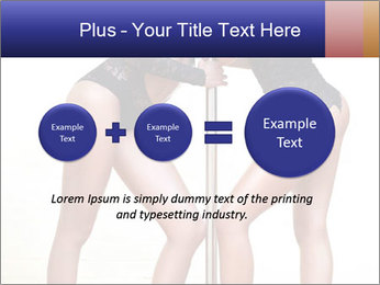 0000061111 PowerPoint Template - Slide 75