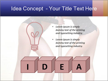 0000061111 PowerPoint Templates - Slide 80